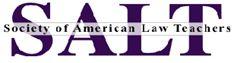 Salt Law Logo